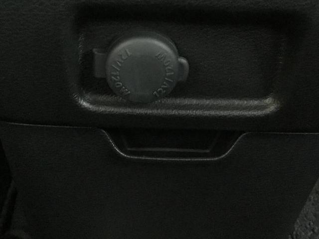 「スズキ」「ソリオバンディット」「ミニバン・ワンボックス」「山梨県」の中古車16