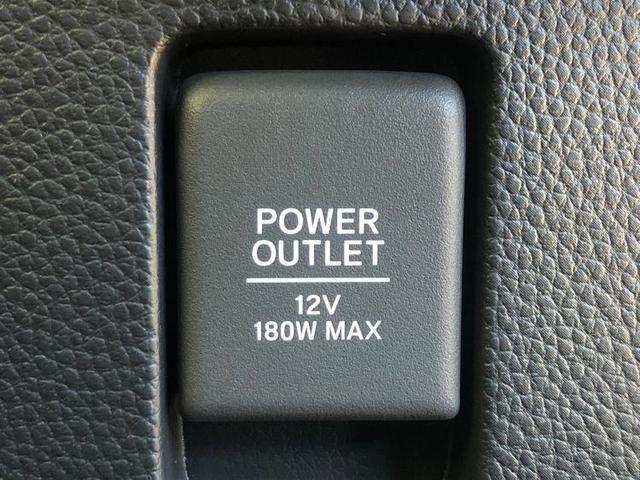 L 衝突被害軽減ブレーキ 衝突安全ボディ エンジンスタートボタン 電動スライドドア 車線逸脱防止支援システム ヘッドランプ LED EBD付ABS 横滑り防止装置 クルーズコントロール(11枚目)
