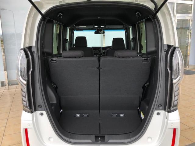 L 現行型/LED/オートスライドドア/ホンダセンシング/車線逸脱防止支援システム/パーキングアシスト バックガイド/ヘッドランプ LED/EBD付ABS/横滑り防止装置/アイドリングストップ(8枚目)