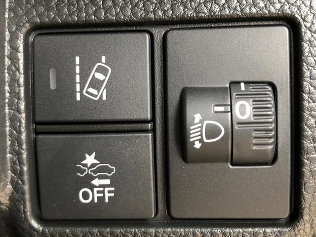 L 現行型/LED/オートスライドドア/ホンダセンシング/車線逸脱防止支援システム/パーキングアシスト バックガイド/ヘッドランプ LED/EBD付ABS/横滑り防止装置/アイドリングストップ(12枚目)