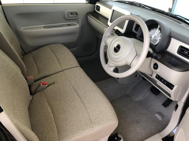 L 届出済未使用車/デュアルセンサーブレーキサポート/インテリキー/プッシュスタート/EBD付ABS/横滑り防止装置/アイドリングストップ/エアバッグ 運転席/エアバッグ 助手席/パワーウインドウ 禁煙車(5枚目)