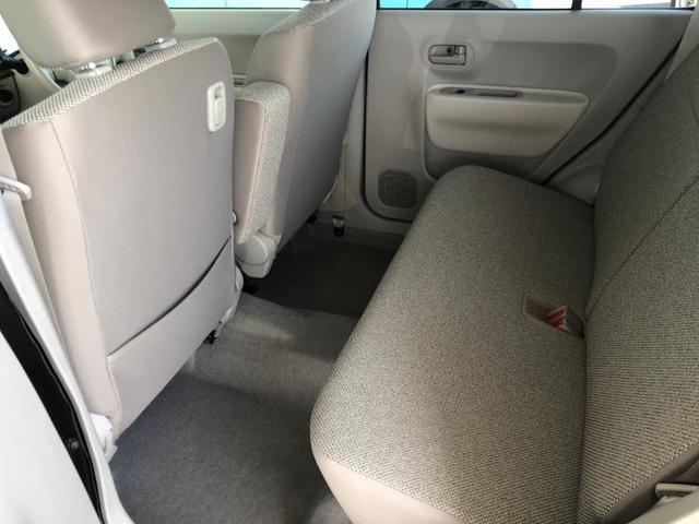 L 届出済未使用車/デュアルセンサーブレーキサポート/インテリキー/プッシュスタート/EBD付ABS/横滑り防止装置/アイドリングストップ/エアバッグ 運転席/エアバッグ 助手席/パワーウインドウ 禁煙車(7枚目)