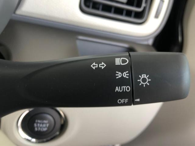 L 届出済未使用車/デュアルセンサーブレーキサポート/インテリキー/プッシュスタート/EBD付ABS/横滑り防止装置/アイドリングストップ/エアバッグ 運転席/エアバッグ 助手席/パワーウインドウ 禁煙車(10枚目)