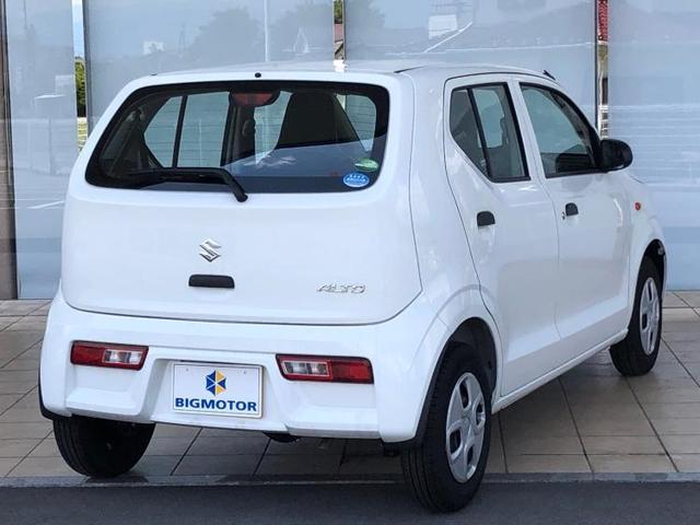 4WD F CDプレーヤー/キーレスキー/シートヒーター/EBD付ABS/横滑り防止装置/エアバッグ 運転席/エアバッグ 助手席/パワーウインドウ/キーレスエントリー/シートヒーター 前席/パワーステアリング(3枚目)