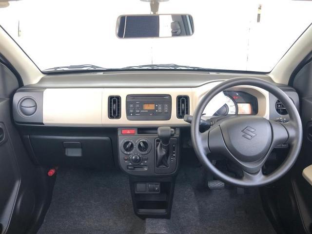 4WD F CDプレーヤー/キーレスキー/シートヒーター/EBD付ABS/横滑り防止装置/エアバッグ 運転席/エアバッグ 助手席/パワーウインドウ/キーレスエントリー/シートヒーター 前席/パワーステアリング(4枚目)