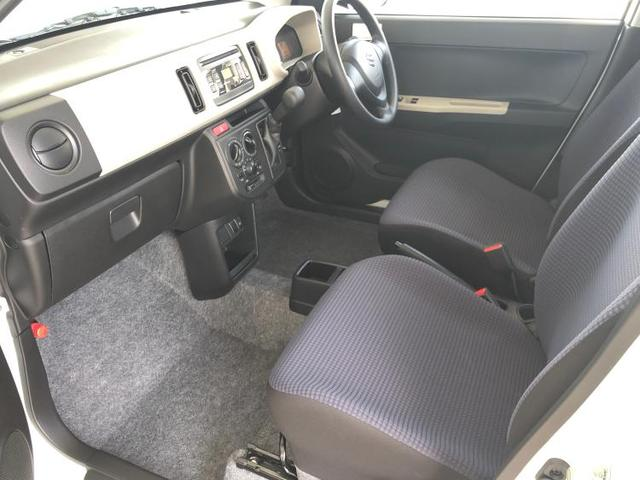 4WD F CDプレーヤー/キーレスキー/シートヒーター/EBD付ABS/横滑り防止装置/エアバッグ 運転席/エアバッグ 助手席/パワーウインドウ/キーレスエントリー/シートヒーター 前席/パワーステアリング(6枚目)