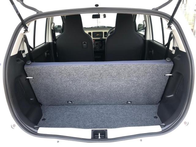 4WD F CDプレーヤー/キーレスキー/シートヒーター/EBD付ABS/横滑り防止装置/エアバッグ 運転席/エアバッグ 助手席/パワーウインドウ/キーレスエントリー/シートヒーター 前席/パワーステアリング(8枚目)