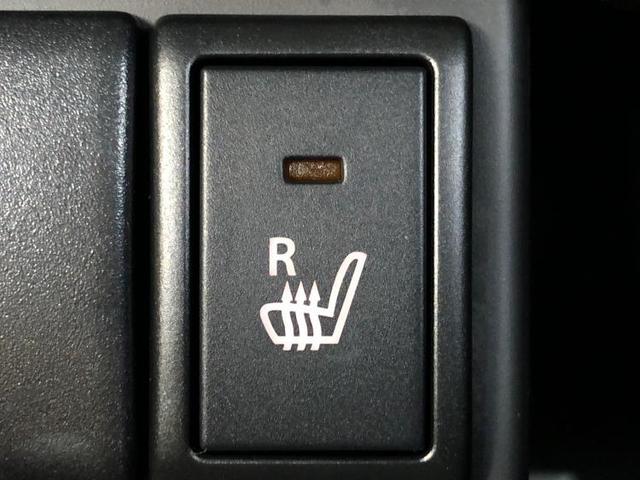 4WD F CDプレーヤー/キーレスキー/シートヒーター/EBD付ABS/横滑り防止装置/エアバッグ 運転席/エアバッグ 助手席/パワーウインドウ/キーレスエントリー/シートヒーター 前席/パワーステアリング(11枚目)
