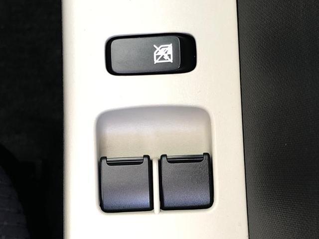 4WD F CDプレーヤー/キーレスキー/シートヒーター/EBD付ABS/横滑り防止装置/エアバッグ 運転席/エアバッグ 助手席/パワーウインドウ/キーレスエントリー/シートヒーター 前席/パワーステアリング(13枚目)