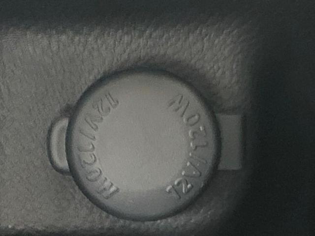 4WD F CDプレーヤー/キーレスキー/シートヒーター/EBD付ABS/横滑り防止装置/エアバッグ 運転席/エアバッグ 助手席/パワーウインドウ/キーレスエントリー/シートヒーター 前席/パワーステアリング(15枚目)