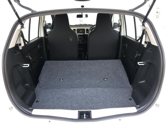 4WD F CDプレーヤー/キーレスキー/シートヒーター/EBD付ABS/横滑り防止装置/エアバッグ 運転席/エアバッグ 助手席/パワーウインドウ/キーレスエントリー/シートヒーター 前席/パワーステアリング(17枚目)