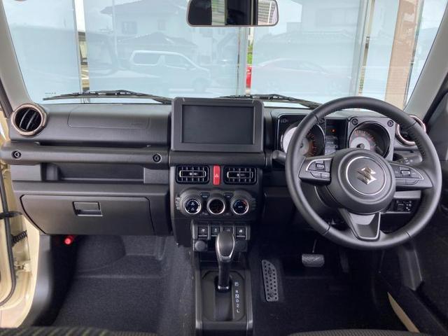 XC LED/プッシュスタート/クルーズコントロール/車線逸脱防止支援システム/ヘッドランプ LED/ABS/横滑り防止装置/エアバッグ 運転席/エアバッグ 助手席/エアバッグ サイド/パワーウインドウ(4枚目)