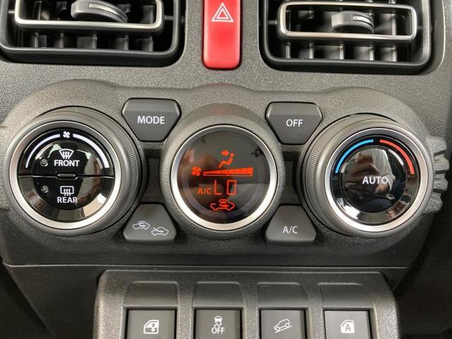 XC LED/プッシュスタート/クルーズコントロール/車線逸脱防止支援システム/ヘッドランプ LED/ABS/横滑り防止装置/エアバッグ 運転席/エアバッグ 助手席/エアバッグ サイド/パワーウインドウ(9枚目)