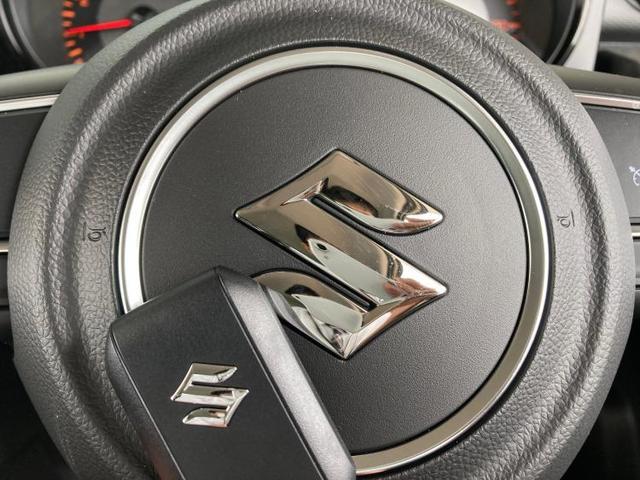 XC LED/プッシュスタート/クルーズコントロール/車線逸脱防止支援システム/ヘッドランプ LED/ABS/横滑り防止装置/エアバッグ 運転席/エアバッグ 助手席/エアバッグ サイド/パワーウインドウ(10枚目)