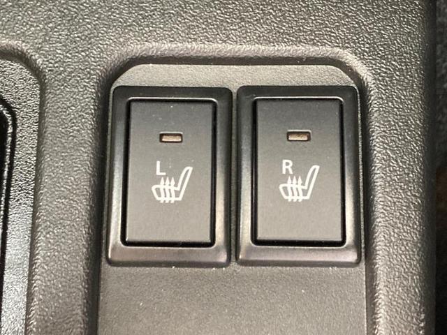 XC LED/プッシュスタート/クルーズコントロール/車線逸脱防止支援システム/ヘッドランプ LED/ABS/横滑り防止装置/エアバッグ 運転席/エアバッグ 助手席/エアバッグ サイド/パワーウインドウ(16枚目)