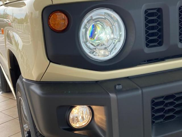 XC LED/プッシュスタート/クルーズコントロール/車線逸脱防止支援システム/ヘッドランプ LED/ABS/横滑り防止装置/エアバッグ 運転席/エアバッグ 助手席/エアバッグ サイド/パワーウインドウ(18枚目)