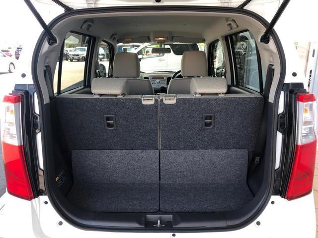 4WD FX EBD付ABS/アイドリングストップ/エアバッグ 運転席/エアバッグ 助手席/パワーウインドウ/オートエアコン/パワーステアリング/盗難防止システム/ワンオーナー/4WD 禁煙車 盗難防止装置(8枚目)