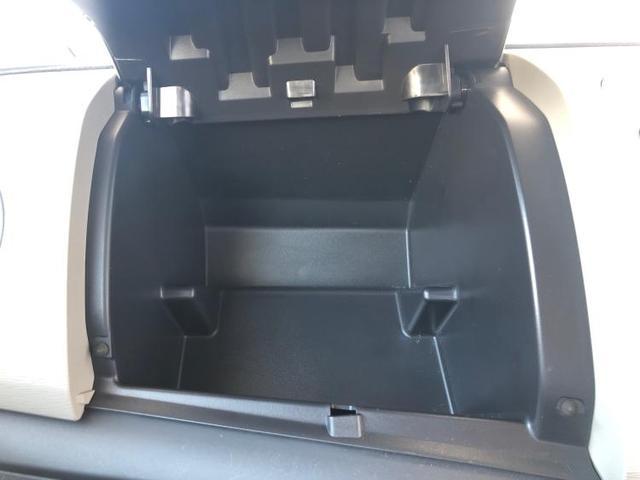 4WD FX EBD付ABS/アイドリングストップ/エアバッグ 運転席/エアバッグ 助手席/パワーウインドウ/オートエアコン/パワーステアリング/盗難防止システム/ワンオーナー/4WD 禁煙車 盗難防止装置(13枚目)