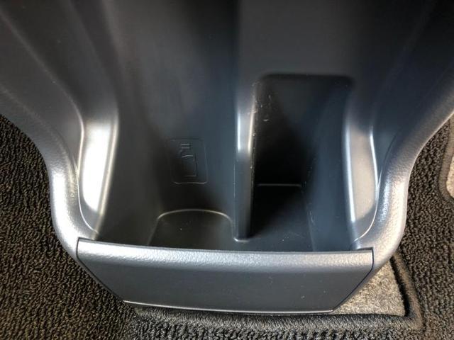 4WD FX EBD付ABS/アイドリングストップ/エアバッグ 運転席/エアバッグ 助手席/パワーウインドウ/オートエアコン/パワーステアリング/盗難防止システム/ワンオーナー/4WD 禁煙車 盗難防止装置(15枚目)