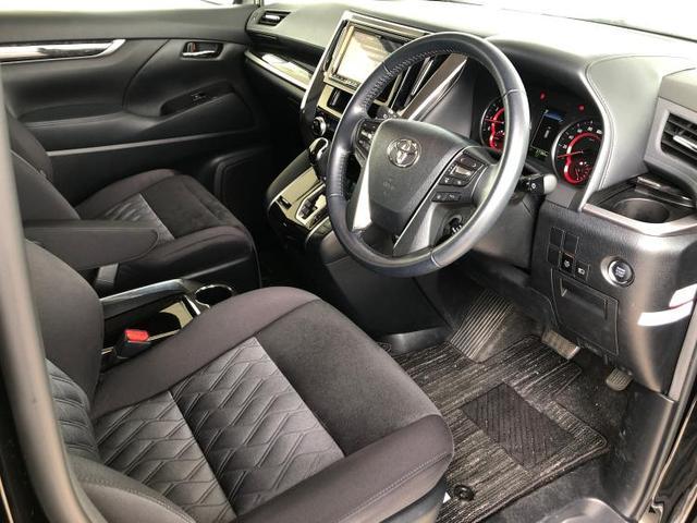 Z Aエディション 社外 8インチ メモリーナビ/フリップダウンモニター 社外 10.1インチ/両側電動スライドドア/パーキングアシスト バックガイド/ヘッドランプ HID/ETC/EBD付ABS HIDヘッドライト(5枚目)