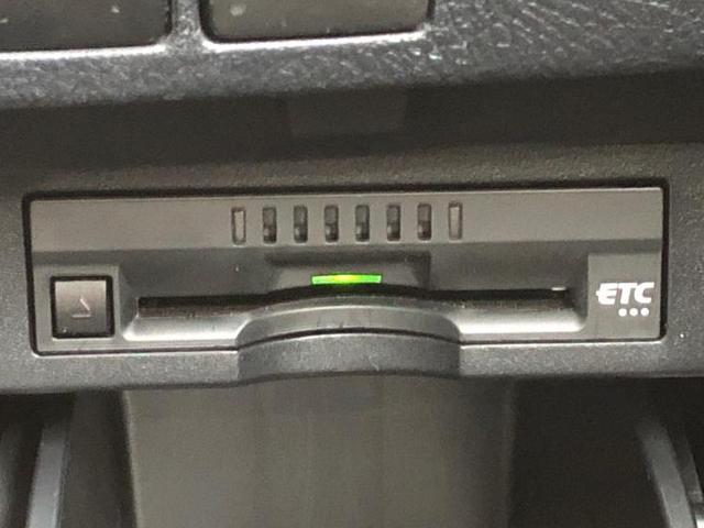 Z Aエディション 社外 8インチ メモリーナビ/フリップダウンモニター 社外 10.1インチ/両側電動スライドドア/パーキングアシスト バックガイド/ヘッドランプ HID/ETC/EBD付ABS HIDヘッドライト(15枚目)