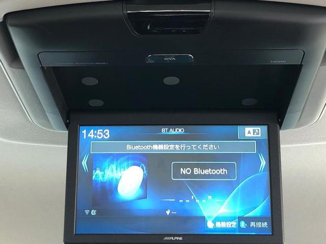 Z Aエディション 社外 8インチ メモリーナビ/フリップダウンモニター 社外 10.1インチ/両側電動スライドドア/パーキングアシスト バックガイド/ヘッドランプ HID/ETC/EBD付ABS HIDヘッドライト(16枚目)
