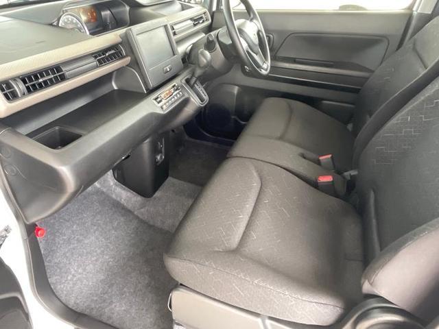 FX EBD付ABS/横滑り防止装置/アイドリングストップ/エアバッグ 運転席/エアバッグ 助手席/パワーウインドウ/オートエアコン/パワーステアリング/盗難防止システム/FF 盗難防止装置(6枚目)