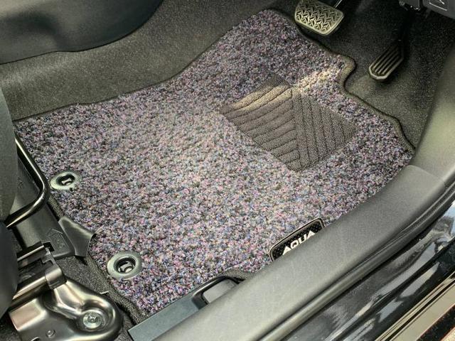 Sスタイルブラック トヨタセーフティセンス フル装備(16枚目)