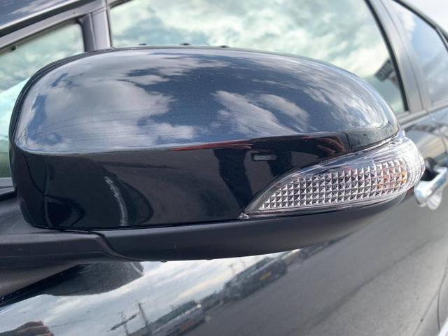 Sスタイルブラック トヨタセーフティセンス フル装備(18枚目)