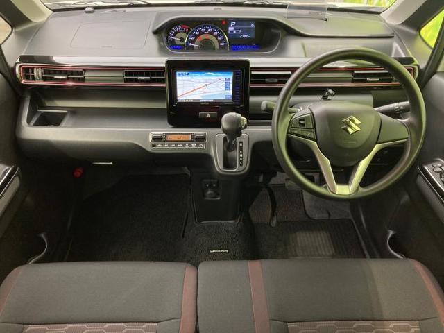 L 4WD/全方位モニター キーレス フル装備 シートヒータ(4枚目)