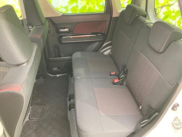 L 4WD/全方位モニター キーレス フル装備 シートヒータ(6枚目)