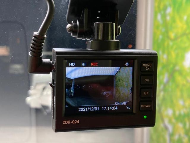 L 4WD/全方位モニター キーレス フル装備 シートヒータ(17枚目)