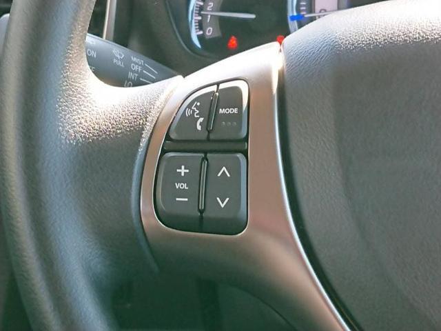 ターボ 4WD デュアルカメラブレーキ スマートキー(10枚目)