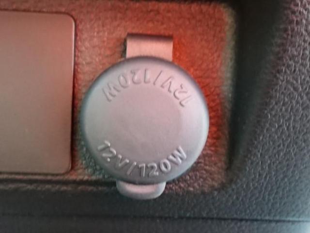 ターボ 4WD デュアルカメラブレーキ スマートキー(18枚目)