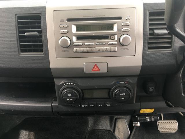 RR-DI4WD車検R3年2月ターボ キーレスシートヒーター(12枚目)
