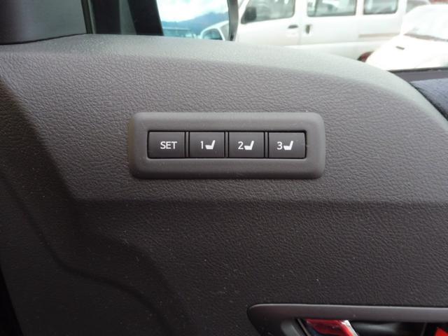 トヨタ アルファード 350S Cパッケージ 4WD パワーシート ナビ&Bカメラ