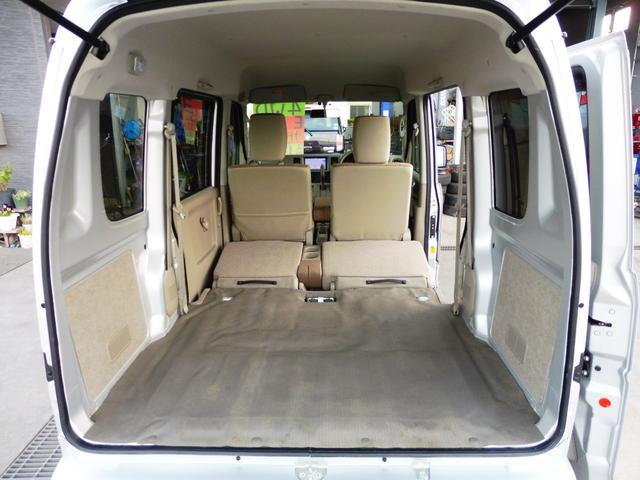 「スズキ」「エブリイ」「コンパクトカー」「長野県」の中古車32