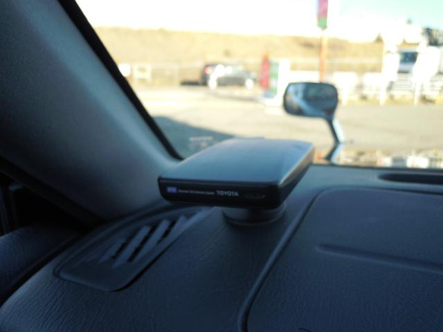 日産 セドリック ブロアムVIP Cタイプ 禁煙車 ETC パワーシート