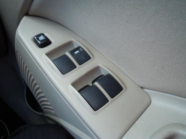 三菱 コルト ベリー 社外ワンセグナビ装着 電格ミラー キーレス 記録簿