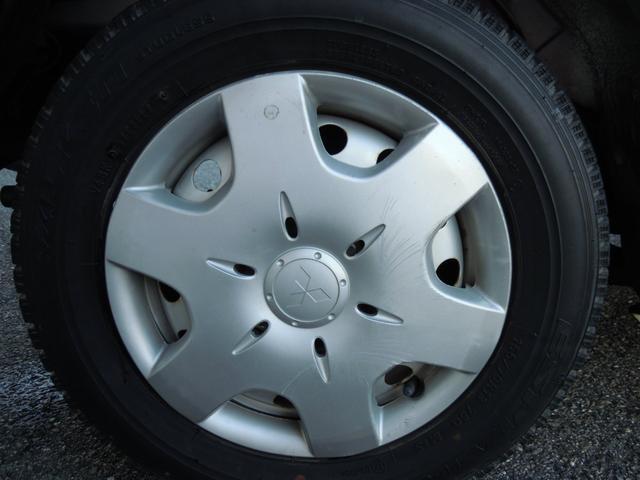 「三菱」「ミニカ」「軽自動車」「長野県」の中古車45
