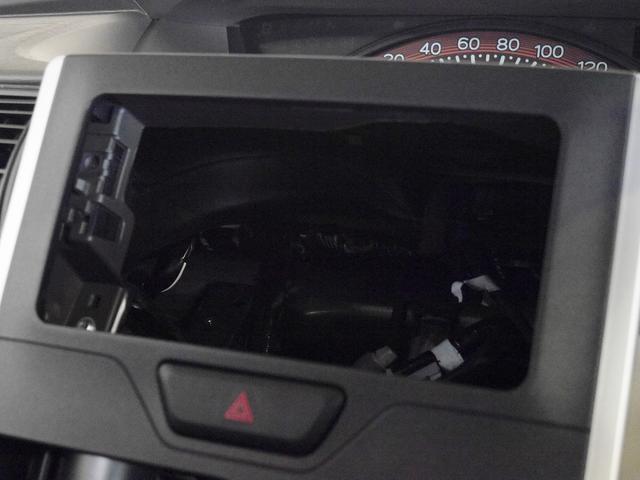 L 届出済未使用車 アイドリングストップ 横滑り防止機能(8枚目)