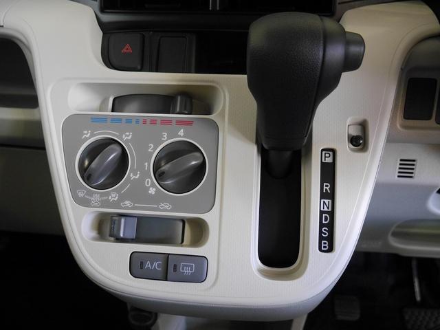 L 4WD 届出済未使用車 アイドリングストップ(7枚目)
