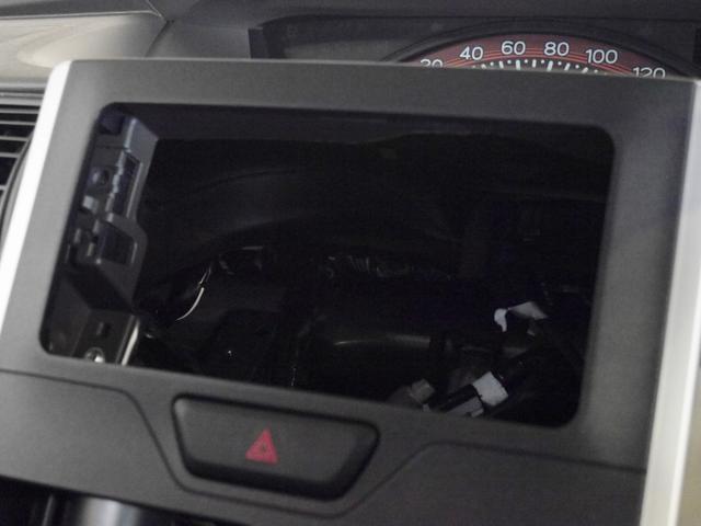 L 届出済未使用車 アイドリングストップ 両側スライドドア(3枚目)