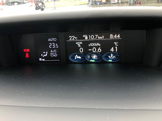 「スバル」「レヴォーグ」「ステーションワゴン」「新潟県」の中古車21