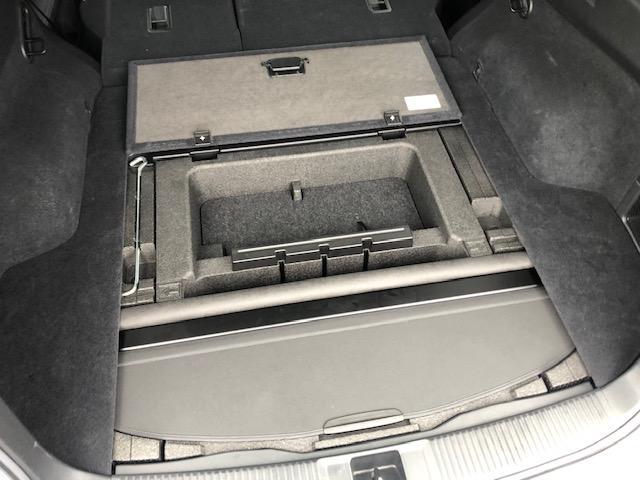 「スバル」「レヴォーグ」「ステーションワゴン」「新潟県」の中古車23