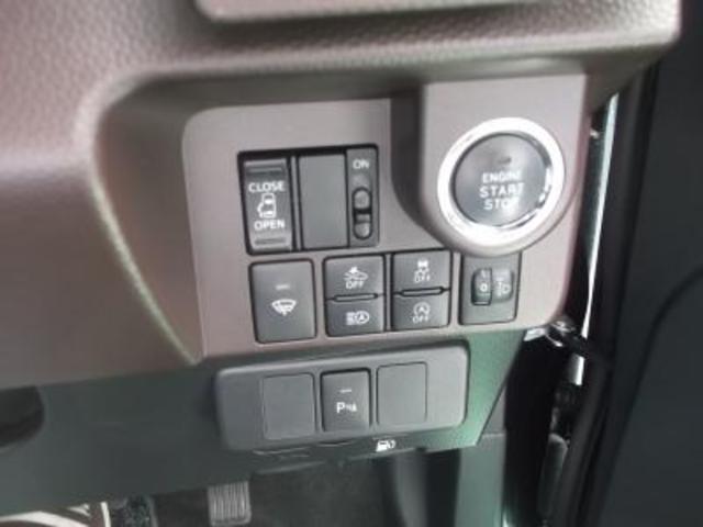X SAIII 4WD メモリーナビ(6枚目)