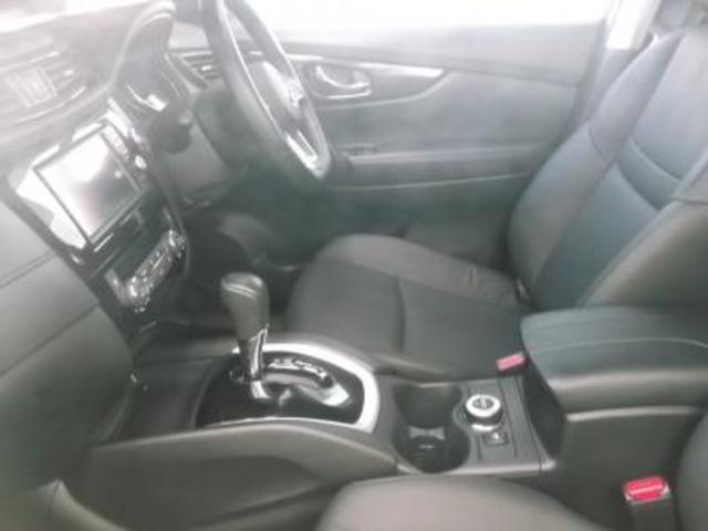 20X 4WD エマージェンシーブレーキ ナビ(3枚目)