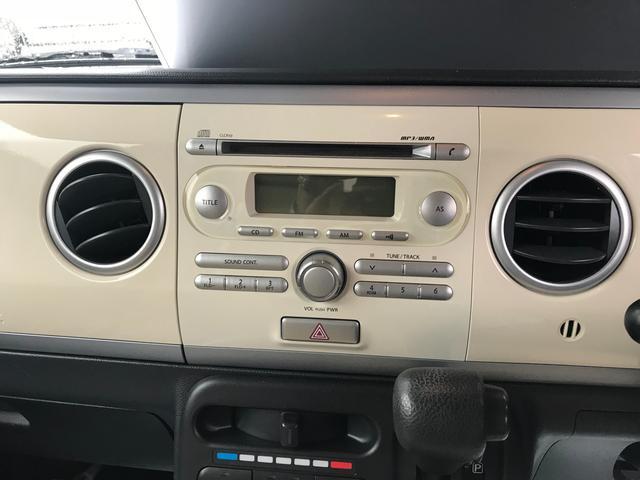 「スズキ」「アルトラパン」「軽自動車」「新潟県」の中古車15