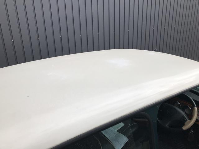 「ローバー」「ローバー MINI」「セダン」「長野県」の中古車21