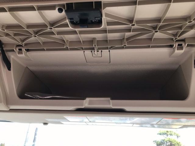 「その他」「プロフィア」「トラック」「長野県」の中古車23